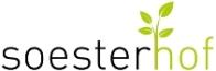 130115 logo soesterhof